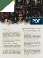 Lista-de-Itens-Mágicos.pdf
