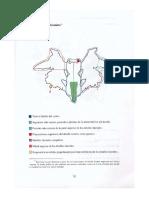 LISTA DE DETALLES.pdf