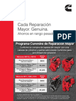 cummins_overhaul_program_flyer_spanish_2017.pdf
