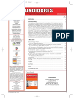 FUNDIDORES-abril-N166.pdf