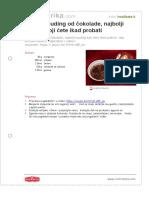 domaci-puding-od-cokolade-najbolji-puding-koji-cete-ikad-probati.pdf