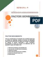 155784034-Semana-9-Factor-Movimiento.pdf