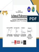 Achmad Fahrureza.pdf