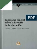 Panorama-general-sobre-la-filosofia-de-la-e-educacion.pdf