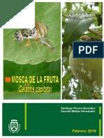 Cultivo_de_Frutales_tcm7-187415 (3)