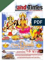 Issue 181 (Diwali).pdf