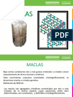maclas.ppt