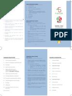 Prgram . kadiwa  convention.binhi friendship games.pdf