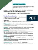 20131105 DLR Trib EstadoYPoliticasPublicas UNIDADIV 2 2013