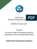 angka kredit guru diknas.pdf