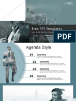 Double-Exposure-Business-PowerPoint-Templates-.pptx
