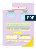 1 Pantun Dua Kerat Nasihat.pdf t1