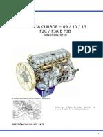 ponto motor t8.pdf