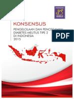 Konsensus pengelolaan DM.pdf