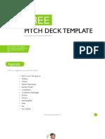 10-Slides-Free-Pitch-Deck-Template.pptx