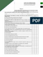 Cuestionario-ASSQ-alto-funcionamiento_pw.pdf