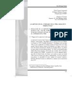 teoria imposicion al consumo IVA.pdf