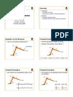 18-kinematics.pdf