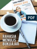 Cara praktis menulis buku ajar-Depublish.pdf