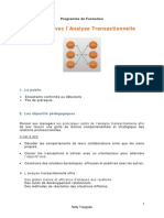 Plan-Formation-Manager-avec-l-analyse-transactionnelle.pdf