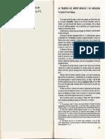 295459191-La-tragedia-del-monte-Medulio-y-su-ubicacion-Casimiro-Torres-PDF.pdf