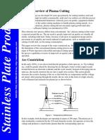 wp_plasma cutting.pdf