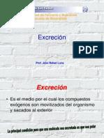 excrec.ppt