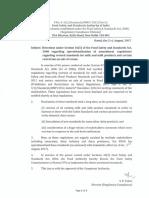 FSSAI on Milk and Milk Products.pdf