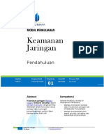 Keamanan-Jaringan-TI.pdf