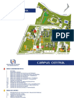 campuscentral.pdf