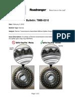 TMIB-0210.pdf