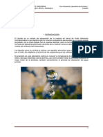 7mo-Informe-de-Laboratorio-de-Quimica-1-Liquidos-20162615E-17-1-1.docx