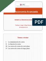 05_Teoria de los costos.pdf