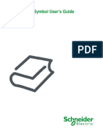SQLDataGrid.pdf