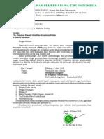 Undangan dan TOR PPII.pdf