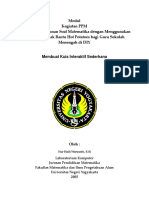 Membuat Kuis Interaktif Sederhana.pdf
