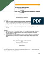 UU NO 19 TAHUN 2016.pdf