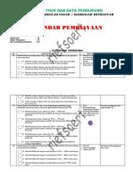 07-standar-pembiayaan(1).docx