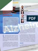 La domotica al servicio de los enfermos de alzheimer.pdf