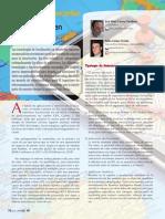 tecnologia_jose_maria.pdf