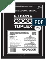 strongtuplexmv2018_1502