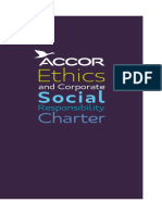 Ethics Guide - May 2014