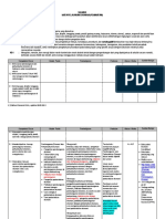 02-final-silabus-ekonomi-xi-update-10052013.docx