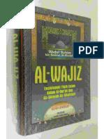 Al Wajiz 742-751.pdf