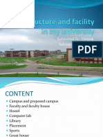 Infrastructure n facility155555.pptx