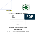Kerangka-Acuan-Gizi.doc