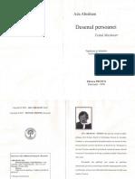 32215651-Desenul-persoanei.pdf