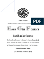 77962264-Esma-Gen-Fomori-Mini-Grimorio-Fomoriano-El-Sendero-de-la-Mano-Izquierda-pero-en-Celta-Irlandes.pdf