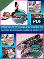 085649937987, Harga Sepatu BordirLawang, Harga Sepatu Bordir Singer, Sepatu Sulam