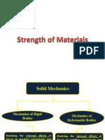 Reference Material I_SOM (1)